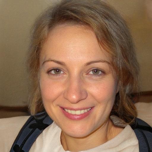 Аксёнова Марина Леонидовна — автор статьи