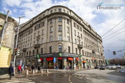 Товарищество собственников жилья - правовое регулирование ТСЖ в России