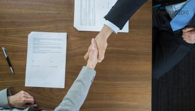 Рамочный договор