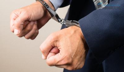 Долги по алиментам: наказание за неуплату алиментов по ст. 157 УК РФ