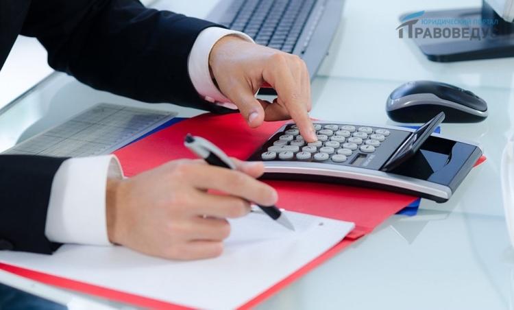 Транспортный налог в 2021 году для ИП: КБК для юридических лиц, порядок и сроки уплаты