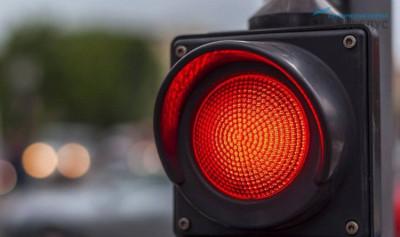 Штраф за проезд на красный свет светофора в 2021 году: оплата и обжалование штрафа
