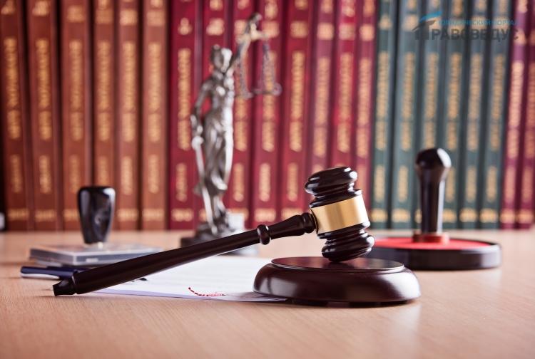 Нарушение прав пациента: подача претензии и искового заявления