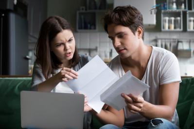Основные причины отказа в ипотеке