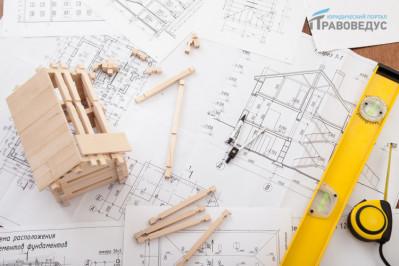 Долевое строительство: плюсы и минусы