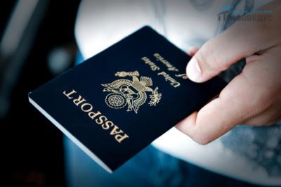 Прописка иностранного гражданина в России