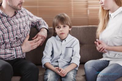 Бывший муж не платит алименты на ребенка