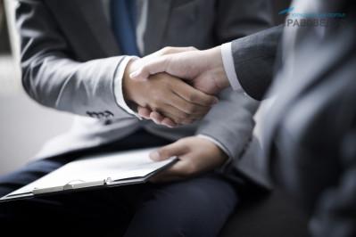 Виды и формы трудового договора