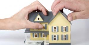 Раздел имущества после развода: ипотека, автомобиль, кредиты, Правоведус