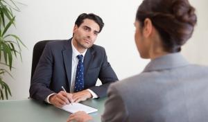 Особенности приема на работу иностранца, Правоведус