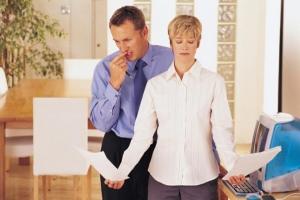 Как делится ипотека при разводе с детьми