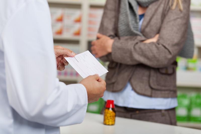 Лицензирование медицинской и фармацевтической деятельности