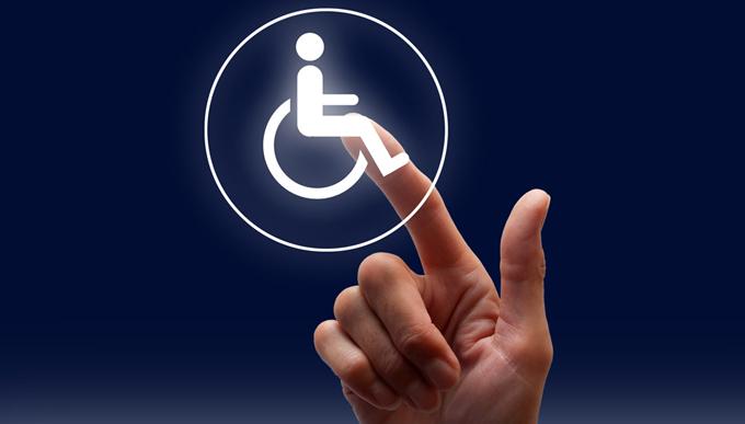 Пенсия по инвалидности в 2015