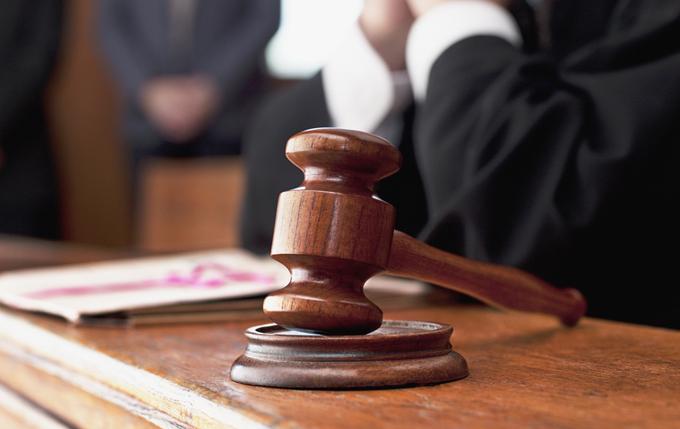 Взыскание невыплаченных премий через суд