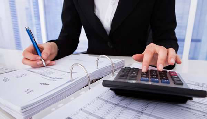 Налоговые вычеты 2017: последние изменения